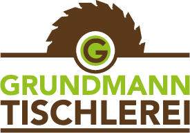 Tischler Hamburg